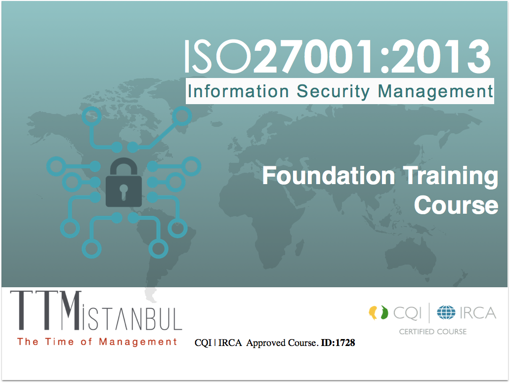 iso27001FTC
